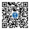 金华白癜风医院二维码